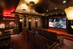 Home Theater photo