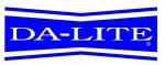 Logo-Da-Lite