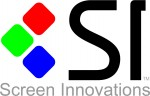 Logo-Screen Innovations